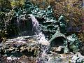 Waterfall in Chinatown - panoramio.jpg