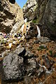 Waterfall in Gordale Scar (6066).jpg