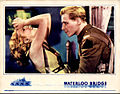 Waterloo Bridge lobby card 1931.jpg