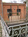 Watermill1848sluice.JPG