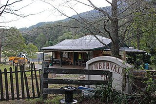 Wattamolla, New South Wales Town in New South Wales, Australia