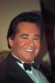 Wayne Newton in Washington D.C.jpg