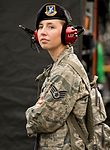 Weather or not here comes Team Dover, NASCAR 161002-F-BO262-1011.jpg