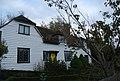 Weatherboard Cottage, Groombridge - geograph.org.uk - 1588488.jpg