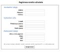 Web registarce.png
