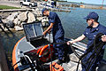 Week in the Life of the Coast Guard 2014 140828-G-ZZ999-019.jpg