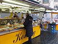 Weekmarkt Grote Markt Breda DSCF5547.JPG