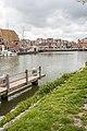 Weesp, Netherlands - panoramio (6).jpg