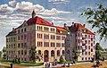 Wegener'sche höhere Mädchenschule w Poznaniu.jpg