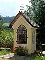Wegkreuz-Bildstock-Kapelle Amering 14.jpg