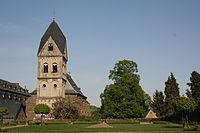 Wehr(Eifel) St.Potentius5983.JPG