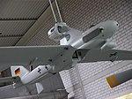 Wehrtechnische Studiensammlung Koblenz 48 (9797132506).jpg