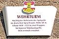 Wehrturm Information Perchtoldsdorf.jpg