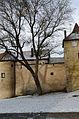 Weißenburg, Schießgrabenmauer 24 26-001.jpg