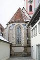 Weißenburg, Spitalkirche-001.jpg