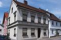 Weißenhorn - Obere Mühlstraße 4.jpg