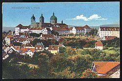 Weingarten1917