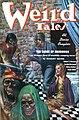 Weird Tales February 1937.jpg