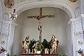 Weisingen St. Sixtus 828.JPG
