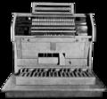 Welte-Lichtton-Orgel.png