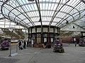 Wemyss Bay Station (35530649323).jpg