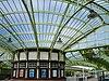 Wemyss Bay railway station.jpg