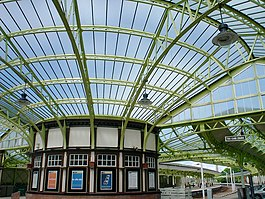 Wemyss Bay railway station.jpg