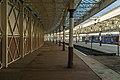 Wemyss Bay railway station platform 1 2018-08-25.jpg