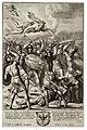 Wenceslas Hollar - Venus protecting Aeneas (State 2).jpg