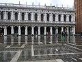 Wenecja - Plac Św.Marka - panoramio.jpg