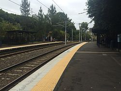 Wentworth Park light rail station.JPG