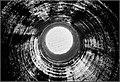 Wenvoe Tunnel Air Shaft (4860073917).jpg