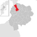 Weppersdorf im Bezirk OP.png