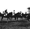 Werner Haberkorn - Prática de equitação 2.jpg