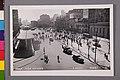 Werner Haberkorn - Praça João Mendes - S. Paulo Fotolabor 93., Acervo do Museu Paulista da USP.jpg