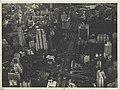 Werner Haberkorn - Vista aérea do Vale do Anhangabaú. São Paulo-SP 6.jpg