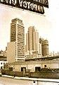 Werner Haberkorn - Vista parcial do Vale do Anhangabaú. São Paulo-SP 56.jpg