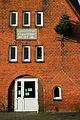 Wesselburen eingang ehem jugendzentrum 29.12.2014 15-04-31.jpg