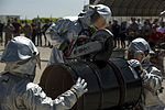 West Coast Firefighter Marines Stay Cool During Heated Competition 140519-M-TH017-008.jpg