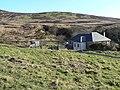 West Kilbride,House at Crosbie Dykes - geograph.org.uk - 343254.jpg