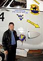 West Virginia governor visits Norfolk sailors DVIDS264619.jpg