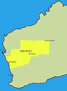 drug rehabilitation western australia