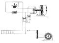 WestinghouseEarlyACSystem1887-USP373035.png