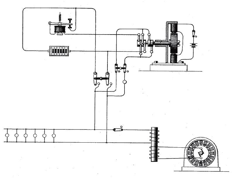 WestinghouseEarlyACSystem1887-USP373035