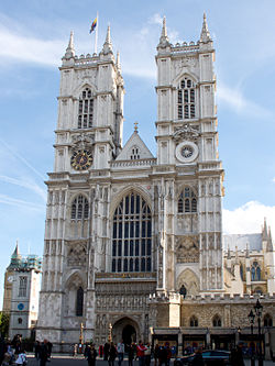 Westminster Abbey - 03.jpg