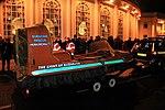 Weston-super-Mare Carnival 2012 - BARB Light of Elizabeth.jpg