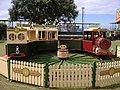 Weston-super-Mare MMB 06 Carter's Steam Fair.jpg