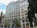 Westory Building, DC.jpg