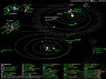 What's Up in the Solar System, active space probes 2015-10.png