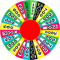 WheelOfFortunePhilippines2001.png